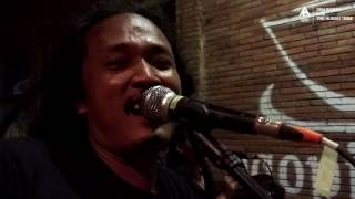 BINTANG KEHIDUPAN - NIKE ARDILLA by Den Basito and The Human Tribe - Reggae Version