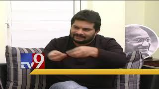 Mukha Mukhi :  టీడీపీ కి అల్లుళ్ళు వైసీపీ పార్టీ ఎమ్మెల్యేలు - మోదుగుల - TV9