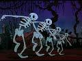 Skeleton Frolic (1937)