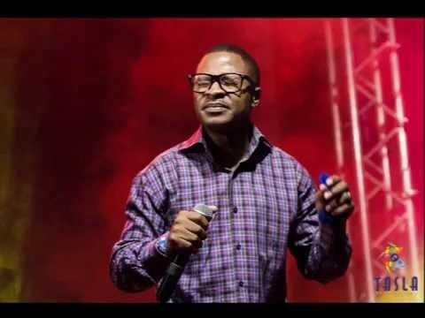 Michael Mahendere - Kudzai Mwari