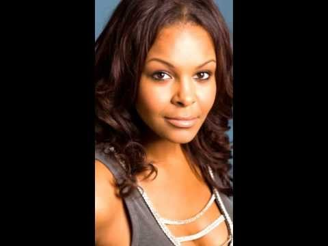 Samantha Mumba Baby Come On Over Alternate Version