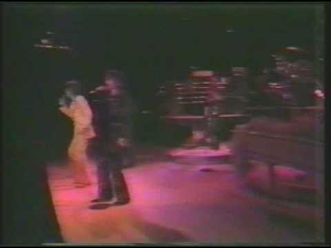 Three Dog Night - Play Something Sweet (brickyard Blues)