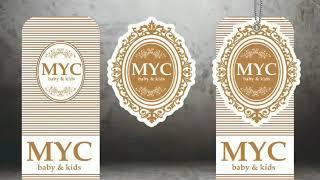 MYC Baby and kids Bursa Türkiye