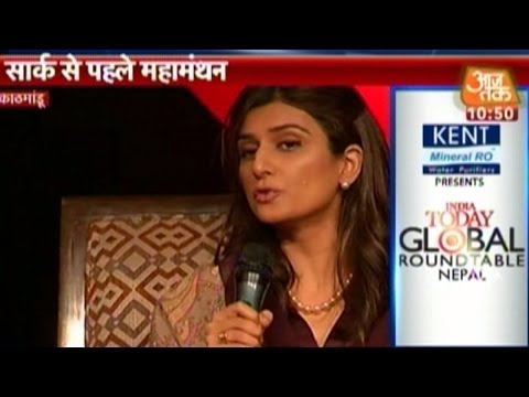 Hina Rabbani: BJP has disappointed the world with aggresive stance on Pak