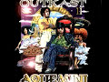 Outkast  SpottieOttieDopaliscious from the album 'Aquemini'