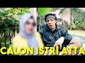 Download Video CALON ISTRI ATTA Klarifikasi. MP3 3GP MP4 FLV WEBM MKV Full HD 720p 1080p bluray