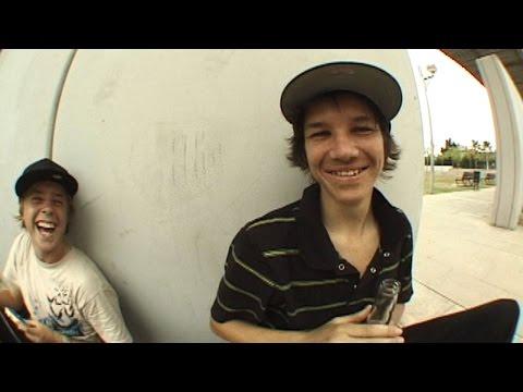 Happy Birthday Shane video