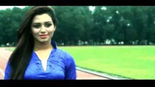 Ek Mutho Shopno by Belal Khan and Mohona