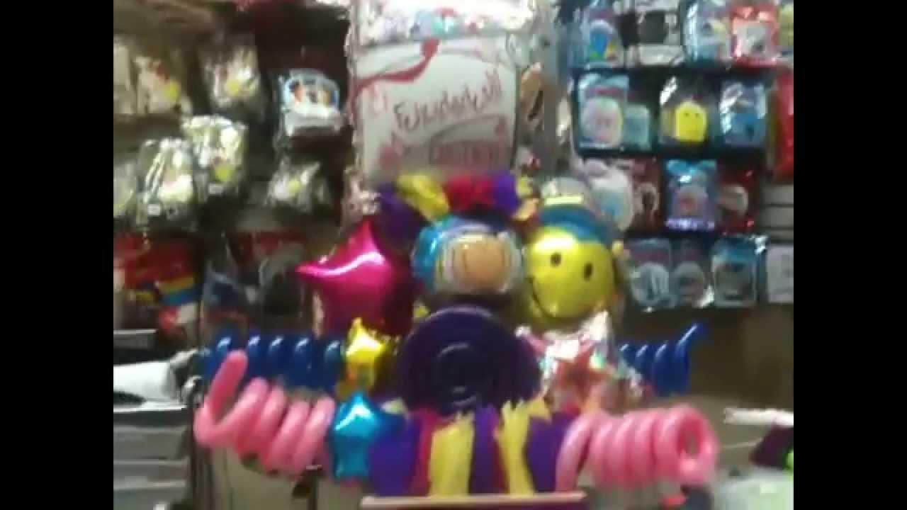 Decoraciones con globos para graduaciones 1000 images - Decoraciones con globos ...