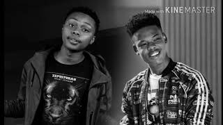 2019 A-Reece ft Nasty C - It's Settled (official audio)