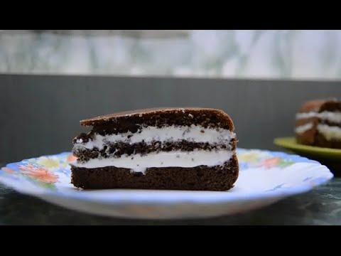 Безуглеводный шоколад своими руками 19