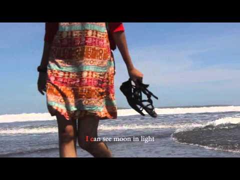 Arash Ft. Helena - One Day Lyrics video