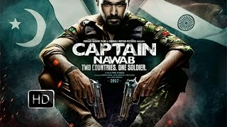 download lagu Captain Nawab Teaser Review  Emraan Hashmi To Play gratis