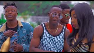 Novat - Acha Nitambe (Official Video HD)@Deejaysosy.Com