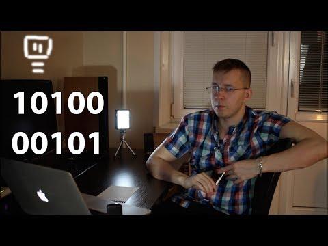 Как научиться программировать С НУЛЯ?!
