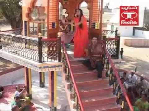 Farida Mir - Hari Ram Hari Ram Bolo Bapa Sitaram ( Dhun )