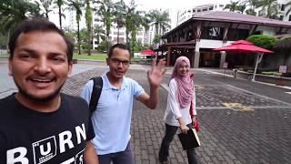 Why Did I Go Malaysia? #GhumakkadGagan