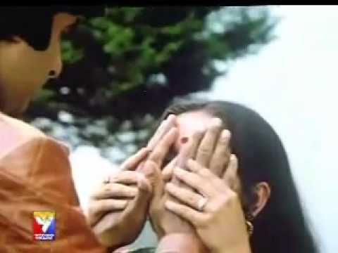 Apne Pyar Ke Sapne Sach Huye   Barsaat Ki Ek Raat   Kishore & Lata Mangeshkar - Arunkumarphulwaria video