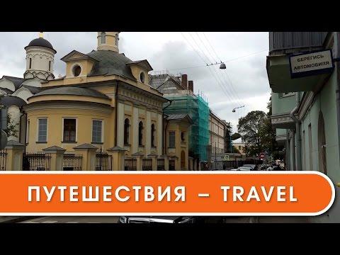 Машина Времени, Андрей Макаревич - Дорожка 06