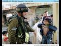 بشرى رؤيا لفضيلة الشيخ محمد حسان عن الجهاد في فلسطين المحتله - فيديو يوتيوب