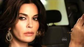 Desperate Housewives (2004) - Official Trailer
