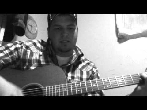 Edwin Mccain goo Goo Dolls- I'll Be (your Crying Shoulder) (cover) Brennan Fitzgerald video