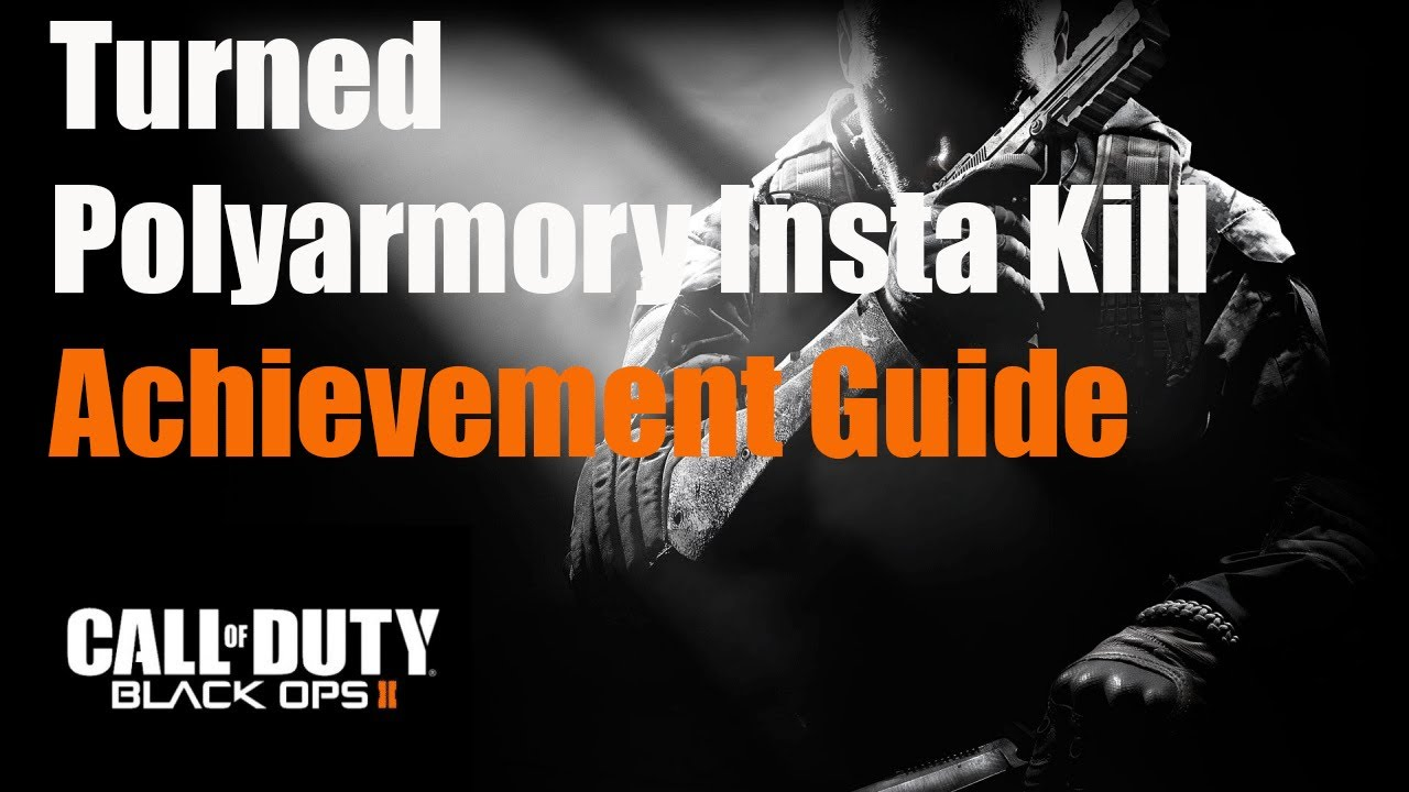 Call of Duty: Black Ops Strategy Guide | PowerPyx