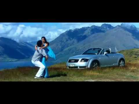 Hua Salaam Dil Ka   Kuch Tum Kaho Kuch Hum Kahein  Hq  Full Song   Youtube video