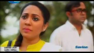 Download চুপ ভাই কিছু ভাবছেন  ~ Chup vai kisu vabsen part 5  Eid Bangla serial natok 2016 3Gp Mp4