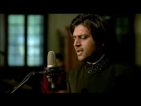 Tanha Tanha Raaton Mein - Faraz - Music Video video