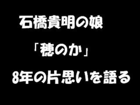 http://i.ytimg.com/vi/vY-SN6cY2J0/0.jpg