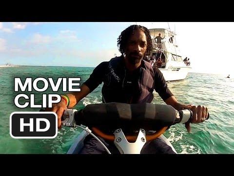 Snoop lion reincarnated movie