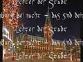 view Hamburg Bei Nacht