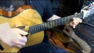 Download Lagu Ellie Goulding - Burn - Fingerstyle Guitar Gratis STAFABAND