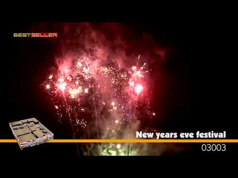 407 New years eve festival 03003