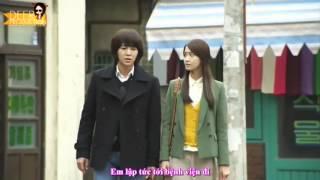 [Vietsub][Yoonavn] Love Rain NG Cuts (70's Era)