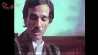 يقين| مقتطفات من فيلم ذكريات الغرفة 8 عن الشاعر أمل دنقل