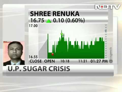 Make sugar prices remunerative: Simbhaoli Mills