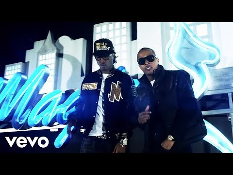 Future - Magic ft. T.I. Music Videos
