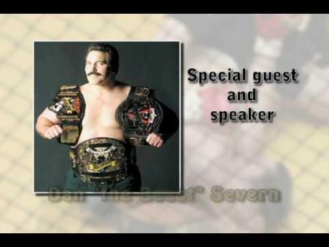 Central Pennsylvania Warrior Challenge 6 Promo