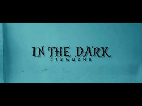 IN THE DARK (Kegelapan Melanda) - SHORT MUSIC CLIP | VEVO