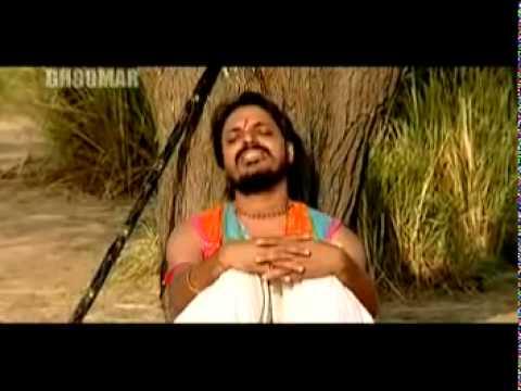 Jaane Wale Ek Sandesha Shyam | Khatu Shyam Bhajan 2014 | Pappu Sharma  | Hindi Devotional video