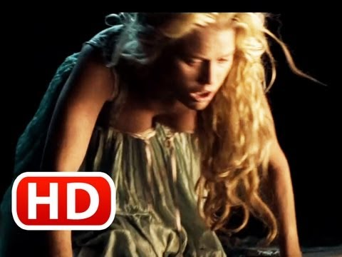 The Raven (2012) – Official Trailer [HD]