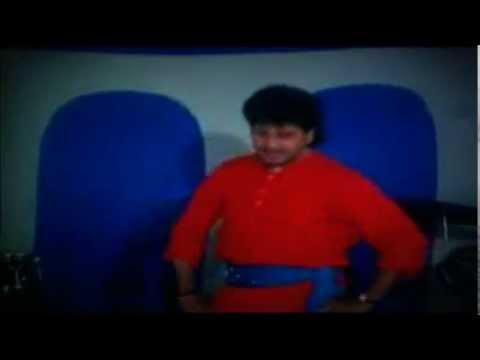 Gurdas Maan Mega Mix ( All Time Hits) Original Video video