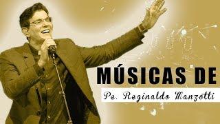 Show Pe. Reginaldo Manzotti (05/05/18)
