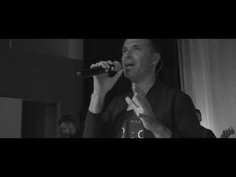 Pintér Béla - Szükségem van Rád (Live version)