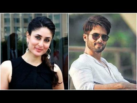 Kareena Irked On Priyanka's Comment On Baby Taimur   Shahid Annoyed With Harshvardhan