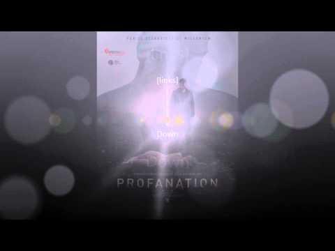 Film -Les Enquêtes du Département V : Profanation [FR] thumbnail