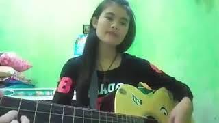 Download Lagu Keren suaranya merdu, lagu sian mulana pe hita na mardongan (cover) Gratis STAFABAND