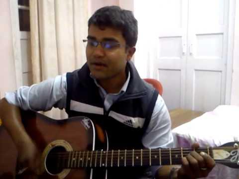 Cover Beche Thakar Gaan By Abhirup Das Gupta video